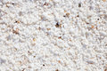 White marble stones texture Royalty Free Stock Photography