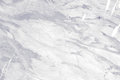 White marble texture for background or design art work.