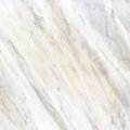 White marble texture background high resolution Royalty Free Stock Image