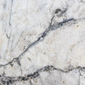 White marble texture background high resolution Royalty Free Stock Images
