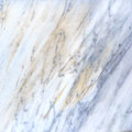 White marble texture background high resolution Stock Photo
