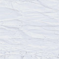 White marble texture graphic art Stock Images