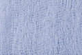 White medical bandage gauze texture, abstract textured background macro closeup, natural cotton linen fabric pattern, horizontal Royalty Free Stock Photo
