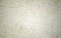 White paper texture or background textures backgrounds Stock Images