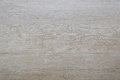 White pine wood plank texture and background Royalty Free Stock Photo