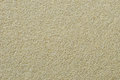 White Plastered Concrete Wall Background Texture Detail Royalty Free Stock Photo