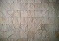 White Rock Tiles Wall Texture