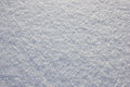 White snow  background Royalty Free Stock Photography