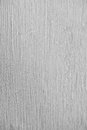 White stucco texture background Royalty Free Stock Photos