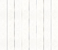 White vintage wooden wall texture closeup of Royalty Free Stock Photography