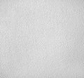 White wall texture dotted background