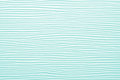 White waves surface and light blue texture Royalty Free Stock Photos