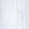 White wood backgrounds old and texture Stock Images