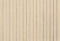 white wood house wall seamless background and pattern Royalty Free Stock Photo