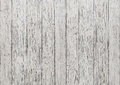 White Wood Planks Background, Wooden Texture, Floor Wall Royalty Free Stock Photo