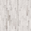 White wood texture, seamless wood floor texture