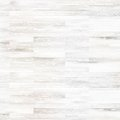 White wooden parquet flooring eps texture vector file Royalty Free Stock Photography