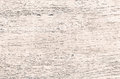 White wooden textured background for compositions Royalty Free Stock Photo