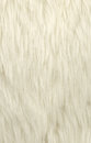 White wool Royalty Free Stock Photo