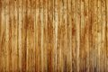 White Yellow Rustic Old Barn Board Wood Paneling Texture Royalty Free Stock Photo