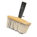Whitewashing brush