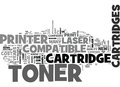 Why Most People Pay Double For Laser Toner Cartridges Word Cloud