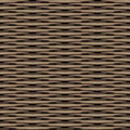 Wicker Fotografia Royalty Free