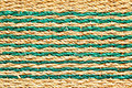 Wicker texture Royalty Free Stock Photo