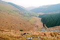 Wicklow Royalty Free Stock Photos