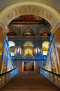 Wien Museum Of Nature And Hist...