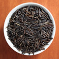 Wild Rice Stock Photography