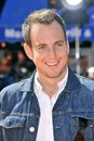 Will arnett world premiere his new movie horton hears who mann village theatre westwood march los angeles ca picture paul smith Stock Photo