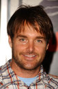 Will Forte Stock Image