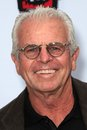 William Devane Royalty Free Stock Photography