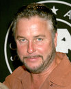 William Petersen Royalty Free Stock Image