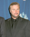 William petersen nd people s choice awards shrine auditorium los angeles ca january Royalty Free Stock Photos
