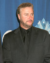 William petersen nd people s choice awards shrine auditorium los angeles ca january Royalty Free Stock Photo