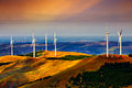 The Wind Energy Generation, Ch...