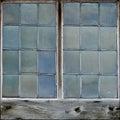 window871