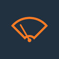 Windshield Wiper Icon