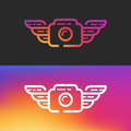 Wing-camera-logo copy