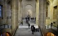 Winged victory of samothrace the is a nd century bc marble sculpture the greek goddess nike since it has been Stock Photography