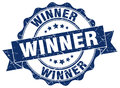 Winner seal