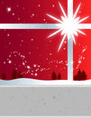 Winter Holiday Royalty Free Stock Photo