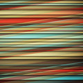 From winter new abstract wallpaper with colored stripes can use like fashion background Royalty Free Stock Photo