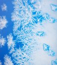 Winter snow ice frozen texture background wallpapers