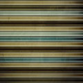 Winter stripes new abstract wallpaper with colorful can use like artistic design Royalty Free Stock Image