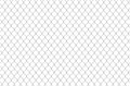 Wire fence background a Stock Image