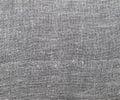 Wire gauze texture Royalty Free Stock Photo