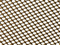 Wire mesh Stock Photos